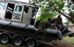 La Tanzanie va déployer des inspecteurs à la frontière pour freiner la contrebande de minéreaux