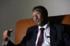 Madagascar: HVM gagne largement le scrutin sénatorial