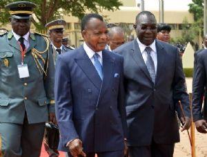 Congo: Des incidents à Brazzaville lors du deuxième tour des législatives