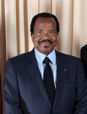 Mondial-2014 : Le président camerounais instruit une enquête sur la débâcle des Lions indomptables