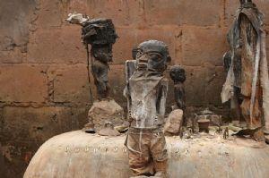 Bénin : Le Vodoun célébré dans toute sa diversité