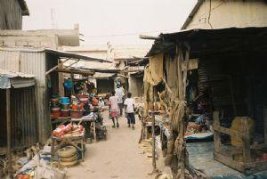 Sénégal : Adoption d'une loi portant sur la baisse des loyers