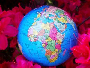 Culture africaine : Le RAPEC veut franchir de nouveaux et géants paliers en 2014