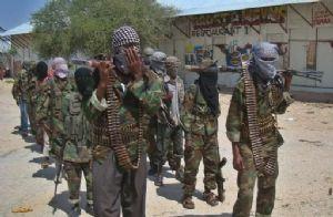 Somalie : vers un terrain d'entente ente le gouvernement et les shebab ?