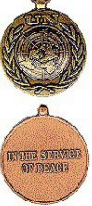 Mondiaux d'athlétisme 2017 : des médailles seront attribués aux entraîneurs