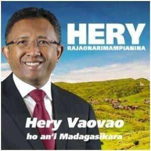 Madagascar a enfin un nouveau président, mais l'incertitude demeure