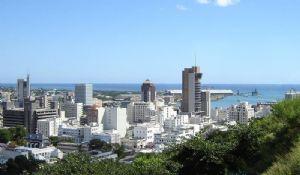 Maurice : Nouvelle dégradation du climat des affaires