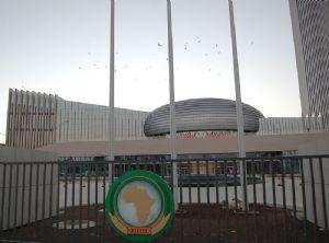Mali : L'UA, l'ONU, le CEDEAO  et l'UE  se prononcent sur la mise en œuvre de l'Accord pour la paix et la réconciliation issu du Processus d'Alger