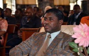 Guinée Équatoriale : Le procès de Teodorin Obiang, débute le lundi prochain à Paris