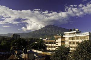 La Tanzanie compte établir une ville satellite près d'Arusha