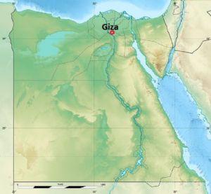 Egypte : La Cour de cassation annule la condamnation de trois journalistes