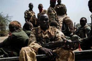 Attaque au Burkina : un assaillant abattu et un policier blessé