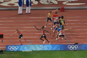 Athlétisme: l'Ethiopienne Almaz Ayana sacrée sur 10.000 m aux Mondiaux