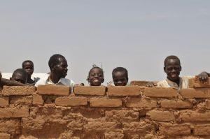 L'ONU prolonge le mandat du groupe d'experts chargé de surveiller l'application des sanctions au Darfour