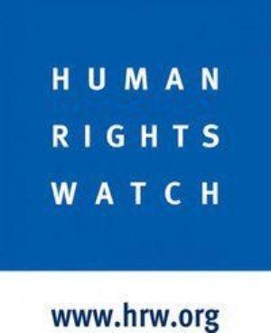 Rwanda : Human Rights Watch dénonce des exécutions extrajudiciaires