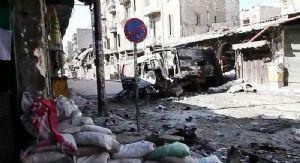 Un réseau de recrutement de jihadistes pour la Syrie démantelé par les services algérien, tunisien et français