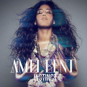 Le nouvel album d'Amel Bent est sorti