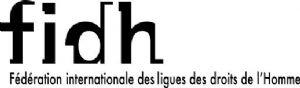 Mali: le Terrorisme et l'impunité font chanceler l'accord de paix selon un rapport de la FIDH