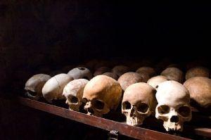 Génocide rwandais: Le verdict attendu pour deux ex-maires, condamnés à la perpétuité en 2016