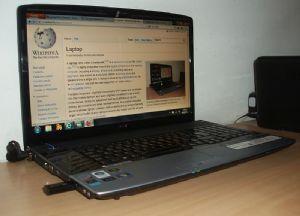 Maroc : 100% de la population aura accès à Internet en 2022