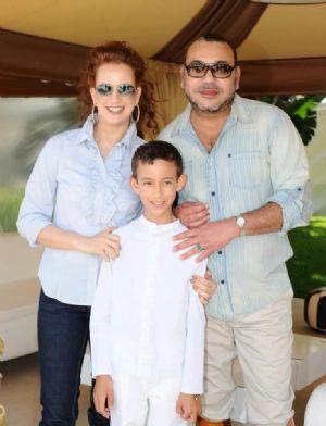 Maroc : Mohammed VI, un roi à la cool