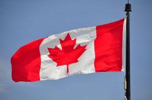 La ministre canadienne du Développement international en visite dans certains pays d'Afrique de l'Ouest