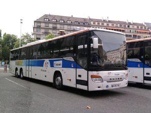 Algérie : 10 morts dans une collision bus-camion