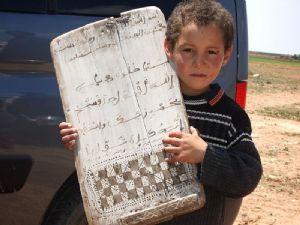 Maroc : Des résultats alarmants pour l'éducation
