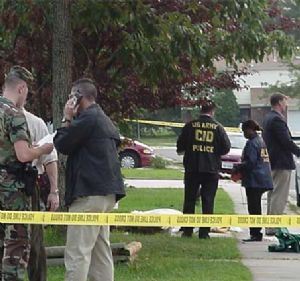 Assassinat du juge Borrel: une expertise «confirme l'origine criminelle du décès»