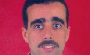 Algérie : Après 12 ans à Guantanamo, il revient en Algérie