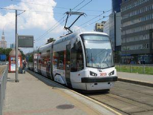 CNR signe des contrats pour la livraison de tramways à l'Ethiopie