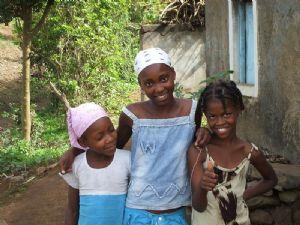 La DG de l'Unesco demande une plus grande mobilisation pour l'éducation des filles