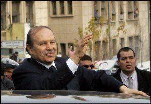 Algérie : Les soutiens factices de Bouteflika délient leurs langues