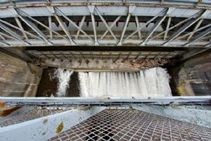 Ethiopie : Naissance du plus grand barrage d'Afrique