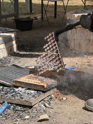 L'exploitation artisanale des mines interdite au Burkina Faso