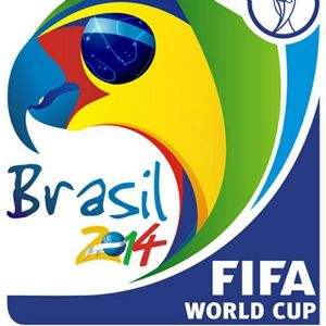 Mondial 2014 : Un premier bilan mitigé des équipes africaines en compétition