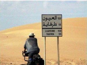 Camps de Tindouf : L'Algérie renforce le blocus, le Maroc ouvre le débat