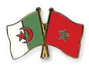Algérie/Maroc : Multiplication des arrestations et expulsions de marocains