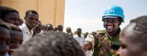 Le Conseil de sécurité de l'ONU prolonge le mandat de la Minuad jusqu'au 30 juin 2019