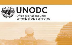"""Ban Ki-moon condamne """"vivement"""" le meurtre de deux consultants travaillant pour l'ONU en Somalie"""