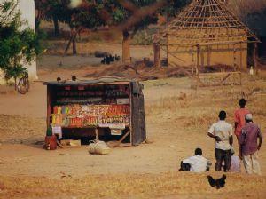 Le gouvernement zambien dément la suspension des créations de centres médicaux