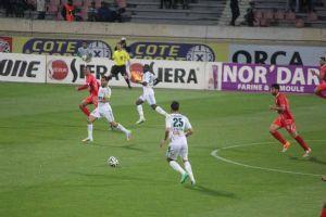 Football : L'OM intéressé par les joueurs de la Raja