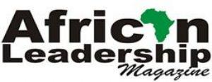 Le ministre des Finances mauricien sacré Champion du développement économique en Afrique australe