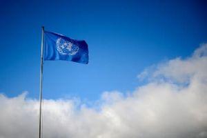 """Le Soudan expulse la représentante d'une agence de l'ONU accusée d'""""ingérence"""""""