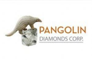 Botswana : Pangolin Diamonds découvre un micro-diamant