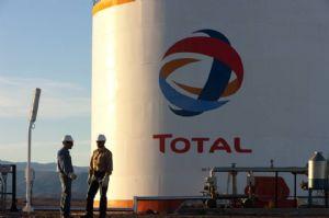 La Guinée équatoriale réclame 48 milliards de franc CFA à Total pour «fraude»