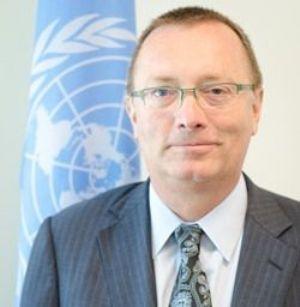 Le SG adjoint de l'ONU pour les affaires politiques visitera quatre pays ouest-africains