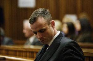 Afrique du Sud: La Cour suprême d'appel colle définitivement la paix à Oscar Pistorius