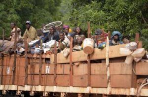 Centrafrique : Encore des soldats onusiens accusés de viols