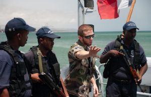 Djibouti : 3 embarcations yéménites arraisonnées pour pêche illégale